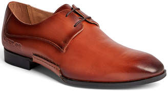 Carlos by Carlos Santana Havana Derby Oxford Men's Shoes