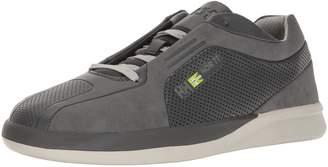 Helly Hansen Men's Rakke Fashion Sneaker
