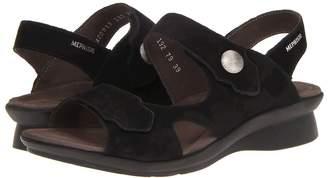 Mephisto Prudy Women's Sandals