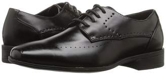Stacy Adams Kids Atwell Boys Shoes
