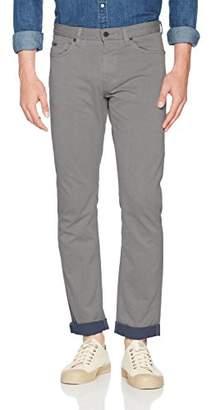 BOSS Green Men's C-delaware3-10 10198591 01 Slim Fit Jeans,W33/L34