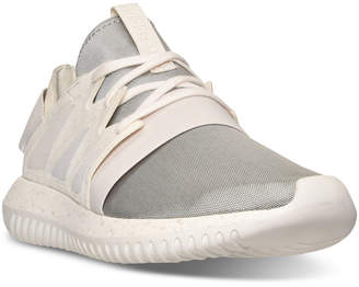 adidas Women's Originals Tubular Viral Casual Sneakers from Finish Line $99.99 thestylecure.com