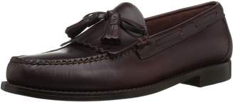 G.H. Bass & Co. Men's Lawrence Penny Loafer