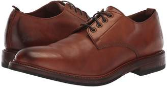 Frye Murray Oxford Men's Shoes