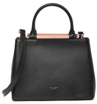 Ted Baker Anabel Leather Satchel