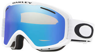 Oakley Sunglasses, OO7066 00 02 Medium