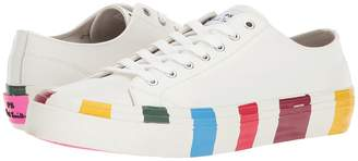 Paul Smith Nolan Sneaker