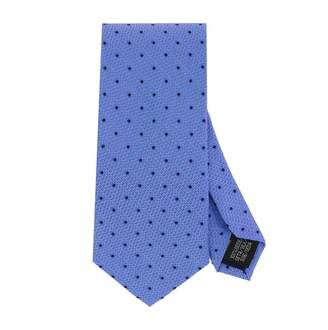 Michael Kors Tie Tie Men