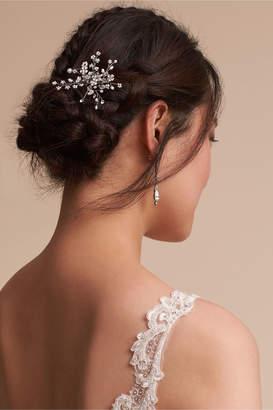 Twigs & Honey Verbena Hair Pin