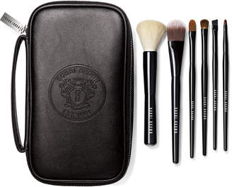 Bobbi Brown Classic Brush Collection ($273.00 Value)