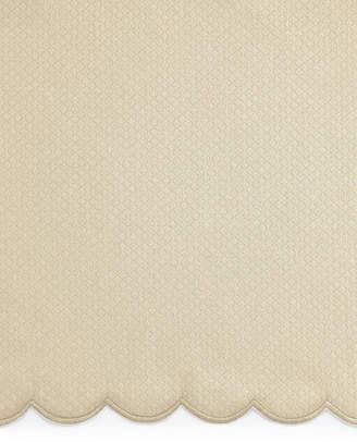 "Matouk Savannah Tablecloth, 68"" x 162"""