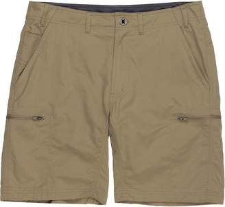 Exofficio Sol Cool Camino 8.5in Short - Men's