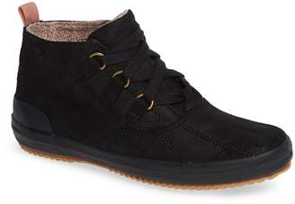Keds R) Scout Chukka Boot