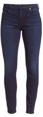 7 For All Mankind Jen7 by Riche Touch Skinny Jeans