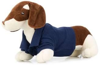 Harmont & Blaine Junior dog soft toy