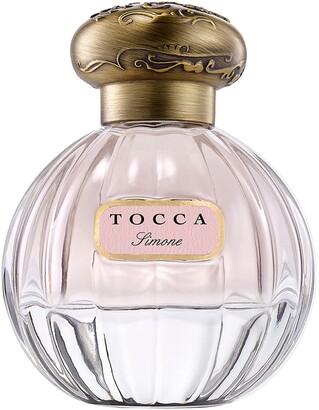 Tocca Simone