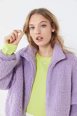 Urban Outfitters Long Sleeve Women S Jackets Shopstyle
