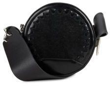 3.1 Phillip LimAlix Leather Crossbody Bag