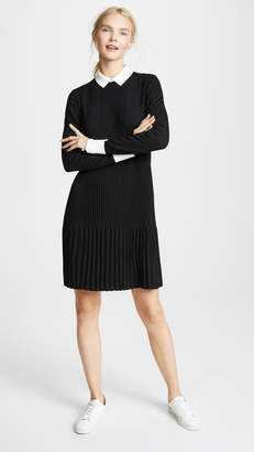 Tory Burch Sabina Dress