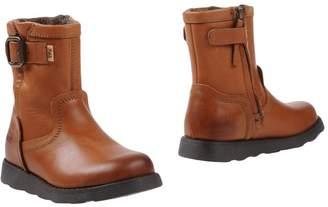 Bisgaard Ankle boots - Item 11003396UD