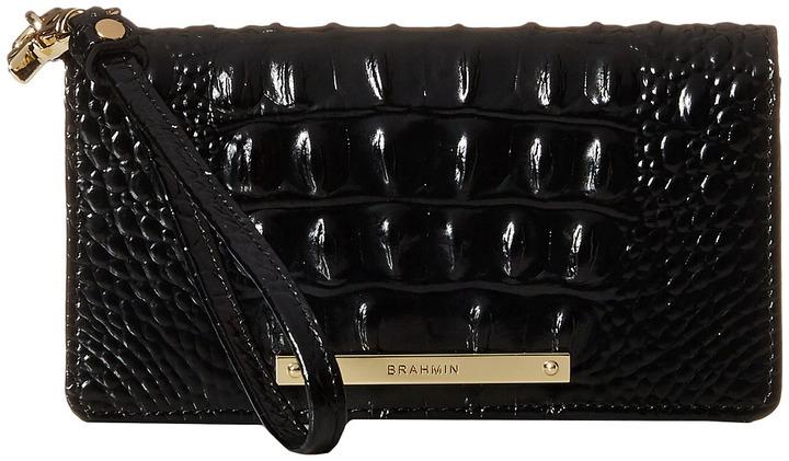 BrahminBrahmin - Debra Clutch Handbags