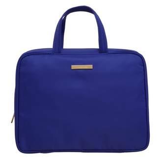Models Prefer Weekender Basic Royal Blue 1 ea
