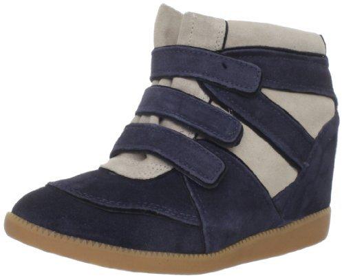 Schutz Women's Hanna Fashion Sneaker