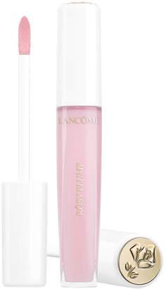 Lancôme L'Absolu Gloss Rosy Plumper
