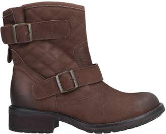 Steve Madden Ankle boots - Item 11616002XN