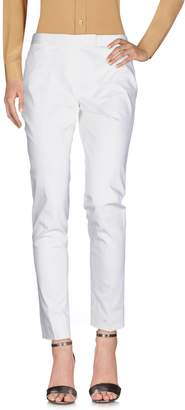 Brooks Brothers Casual pants - Item 13153233RE