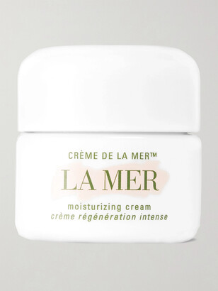 La Mer Creme De La Mer, 15ml - Men - Colorless