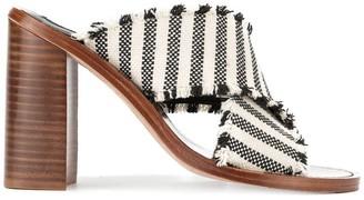 Senso Willa sandals