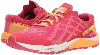 Merrell Bare Access Flex E-Mesh Women's Shoes