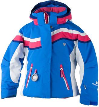 Obermeyer North-Star Girls' Kids Jacket