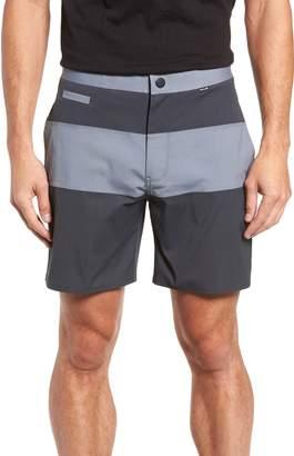 Hurley Transit Shorts