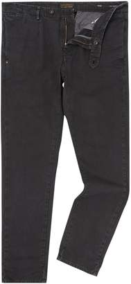 Replay Men's Styver Jeans