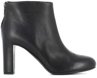 Roberto Del Carlo Ankle Boot 10628