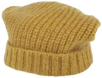 Bella Jones Hats