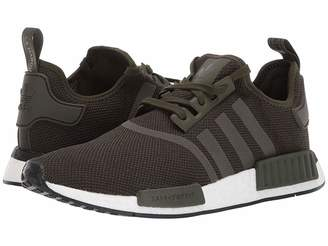 best service b9ccd 3b301 Free Shipping   Free Returns at Zappos · adidas NMD R1