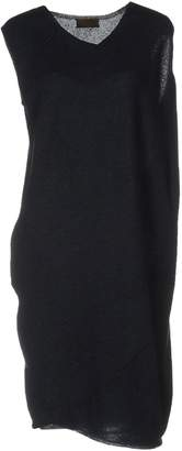 Oyuna Short dresses