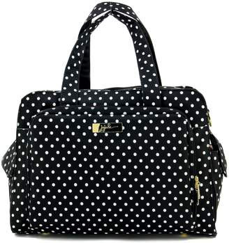 Ju-Ju-Be Legacy Collection Be Prepared Diaper Bag