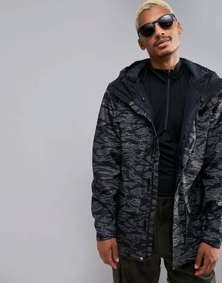 Volcom Alternate Insulated Coat Ski