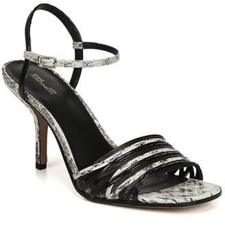 Diane von Furstenberg Federica Sandal