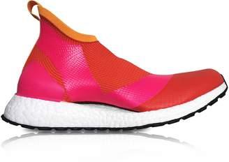 Stella McCartney Adidas UltraBOOST X ATR44 Shock Pink Women's Sneakers
