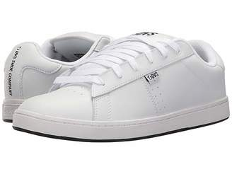 DVS Shoe Company Revival 2