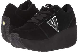 Volatile Elevation Women's Shoes