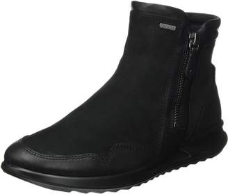Ecco Shoes Women's Genna GTX Ankle Boot