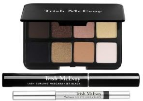 Trish McEvoy Eye Essentials® Sexy