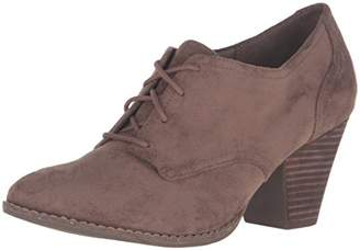 Dr. Scholl's Shoes Women's Cheer Ankle Bootie