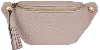 Tory Burch Fleming Belt-bag